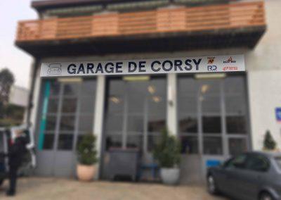 fusionpub_signaletique enseigne_garage de corsy