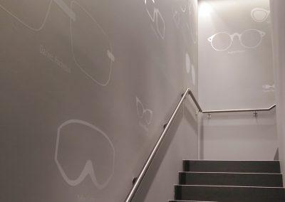 fusionpub_signaletique_escalier