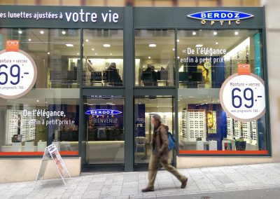 fusionpub_vitrine magasin_berdoz